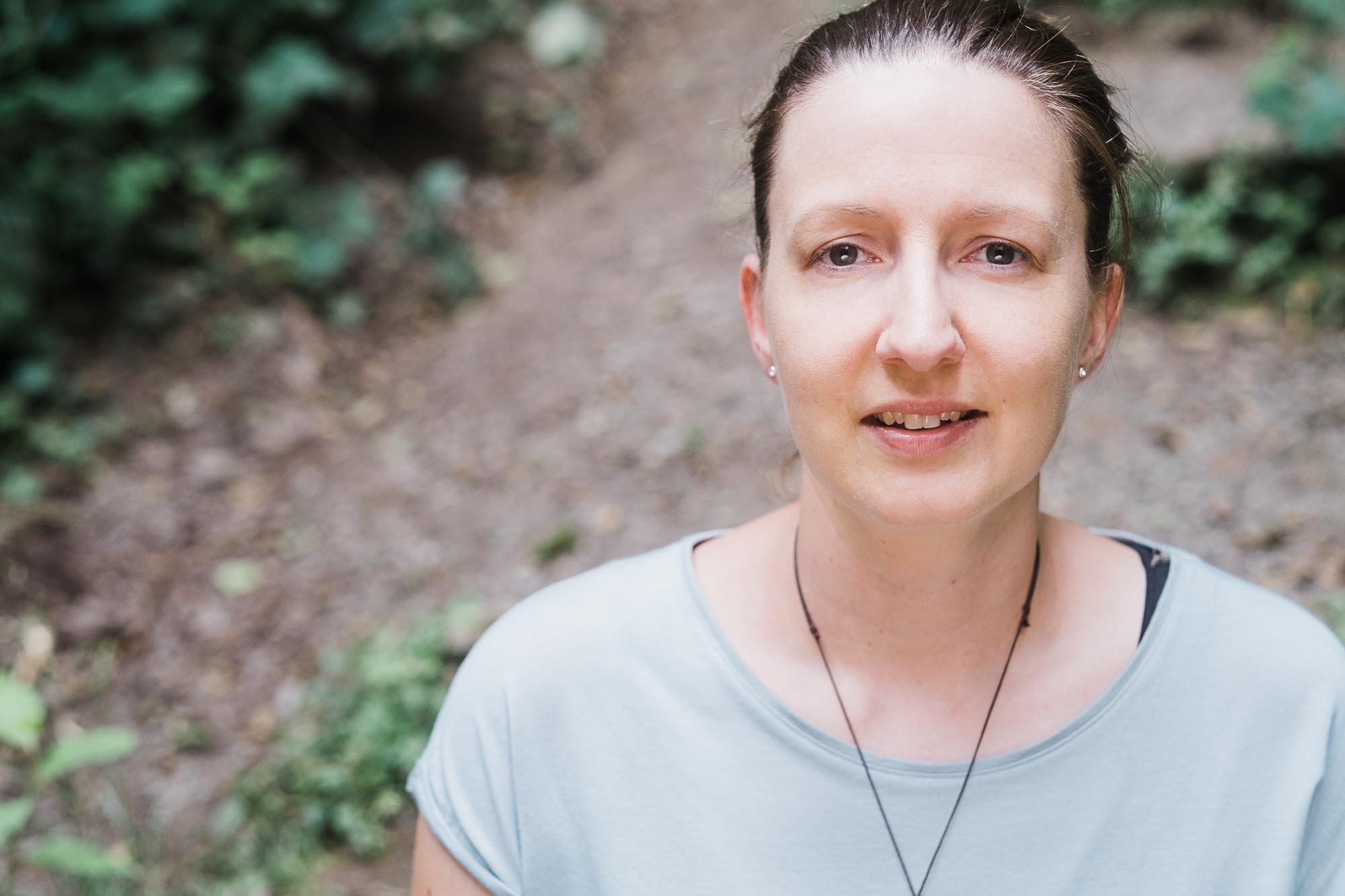 Jenniffer Heinelt Gesundheitspraxis Wunstorf